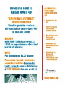 Sportello3municipio