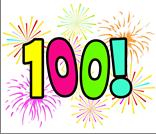 ALTRE  100  DI QUESTE NEWSLETTER!