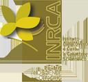 logo_inrca1