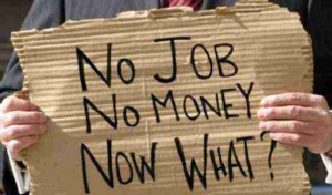 reddito-di-cittadinanza-requisiti-importo