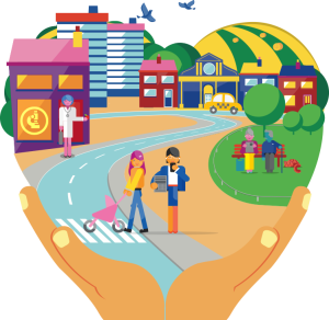 icona-dell-aviva-community-fund