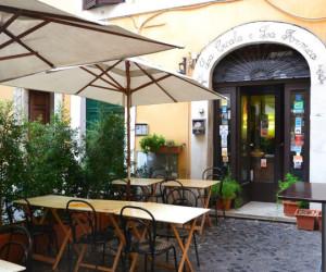 cicala-la-formica-ristorante-monti-sconto-540_1