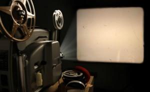 30649-1-proiezione-film