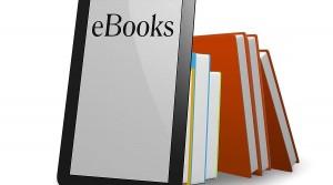 ebooks-900x500
