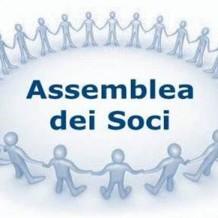 Risultati assemblee associative 2016
