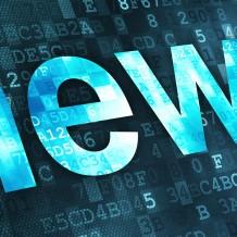 """Su """"Igea News"""" si parla di noi"""